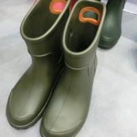 wellie rain bootウェリー レインブーツ2