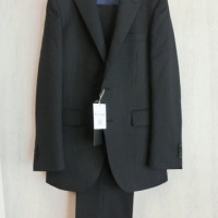 パーフェクトスーツファクトリー購入スーツ