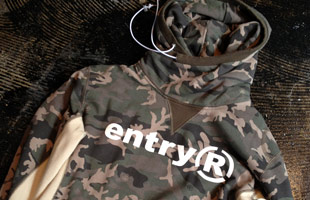 EntryR