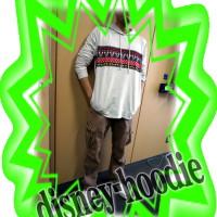 disney-hoodie