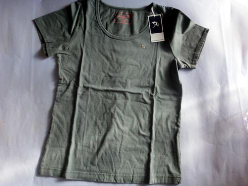 アーノルドパーマーTシャツ