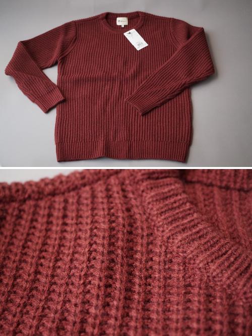 TKセーター