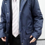 【ニッセン】驚異の「カバン要らず」アウター&トップス!男は「手ぶら」…がいいらしい。