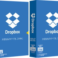 dropBOX POSA