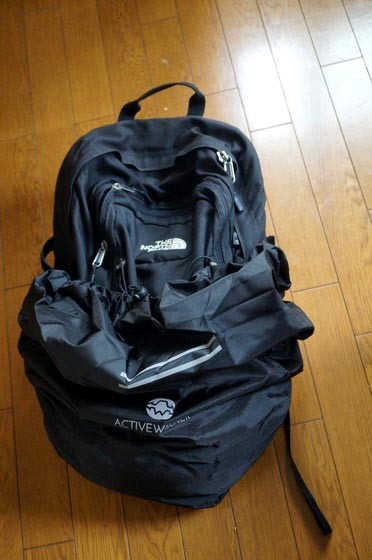 Active Winner backpack cover (29)