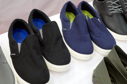 citilane slip-on sneaker men (1)