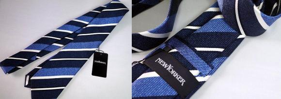 newyorker-necktie