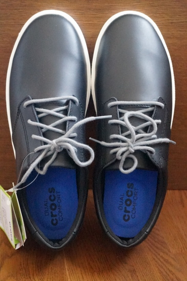 citilane leather lace-up men2