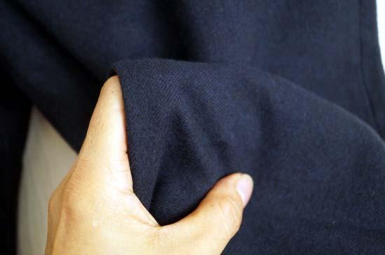 landsend-versapants-flannel-14