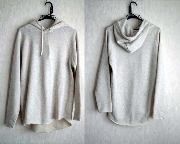Ciaopanic-hoodie