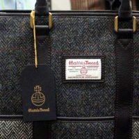 harris-tweed-1