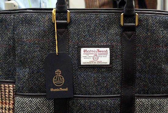 harris-tweed-1