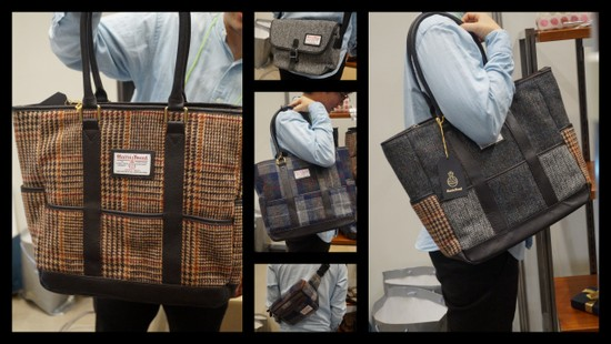 glencheck-harris-tweed-bag-1