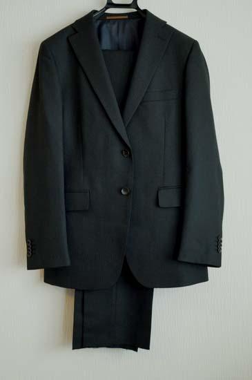 psfa-suit-黒