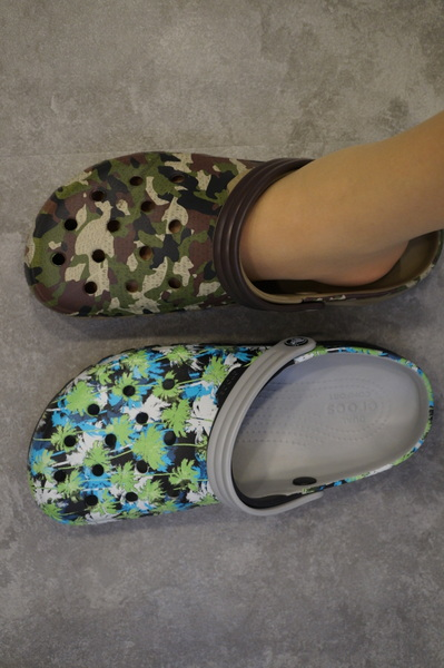duet max camo clog 4.5 out of 5 stars (4)