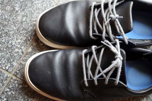 citilane-leather-laceup