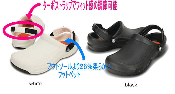 work_shoes _pro